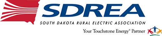 South Dakota Rural Electric Association